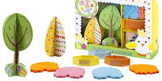 Easter Egg Decorations Uk by Fillable Easter Eggs Easter Egg Hunt Ideas Party Ark