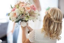 hair salon bridal hair stylist in jacksonville fl