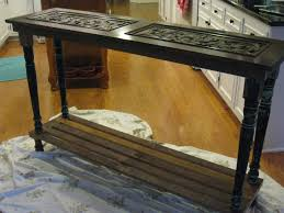 repurposed kitchen cabinets repurposed for life kitchen island made of piano parts and