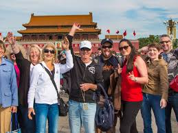 tours for travellers and singles on the go tours