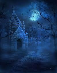 photoshop background halloween backdrop photography