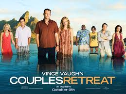 Couples Retreat Meme - couples retreat ezpcwallpaper