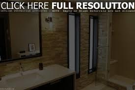 Bathroom Wall Tile Ideas Bathroom Wall Ideas Bathroom Decor