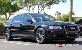 2006 jeep grand cherokee custom vossen wheels tires authorized dealer of custom rims cars for