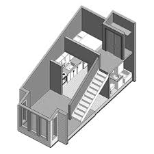 house plans with apartment loft apartment floor plan loft apartment