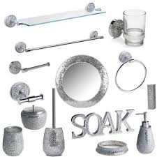 Bathroom Collections Sets Best Bathroom Accessory Sets Collection U2014 Roswell Kitchen U0026 Bath