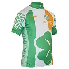 impsport national cycling jersey mens sizes