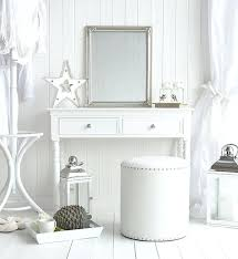 white bedroom dressing table dressing table with mirror white akapello com