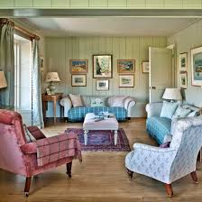 modern country homes interiors decor inspiration modern country house in cool chic