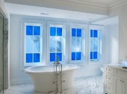 bathroom window privacy ideas ideas for bathroom window privacy innards interior
