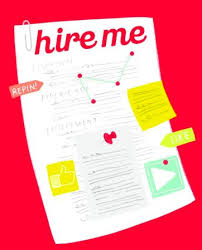 Resume Tool Tips To Use Pinterest For Job Search A Great Resume Tool For