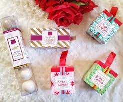 holiday gift guide skin care and body care honey u0027s favorite