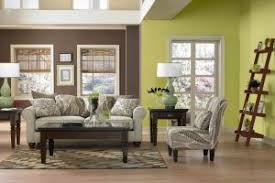 Decor Home Ideas Imposing