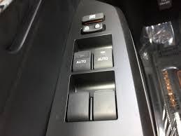 lexus body shop sarasota new 2017 toyota tundra 1794 4d crewmax in sarasota hx676847