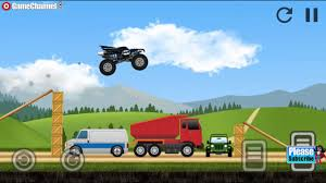 monster truck video game monster truck crot car racing 2017 50 awesome monster truck