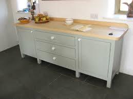 kitchen cabinet free standing kitchen cabinets freestanding