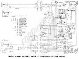 2009 f350 wiring diagrams wiring diagrams