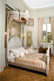 bed frames for sale foter