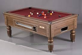 6 ft billiard table supreme prince pool table freeplay pool tables