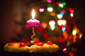 photo collection hd happy birthday with