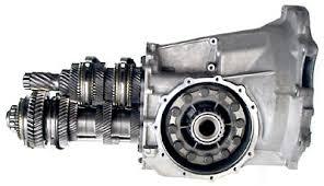 porsche 944 engine rebuild kit cogs cogs porsche transmission parts and rebuilt transmissions