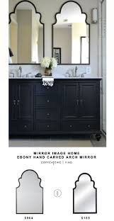 places to buy home decor 257 best mirrors images on pinterest mirrors bedroom decor and