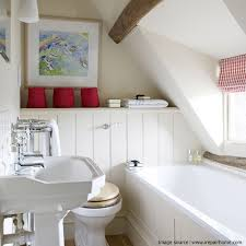 small bathroom ideas for your condo in pine suites tagaytay