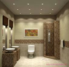 redoing bathroom ideas small bathroom remodel cost contractor installs shower in small