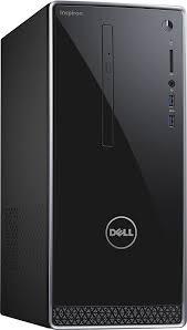 Cheap Desk Top Computers Best Cheap Desktop Computers 2017 Best Of Technobezz