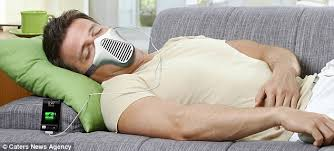 a breath of fresh air clever gadget transforms the air from your