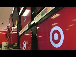 target speech black friday search result youtube video black friday target