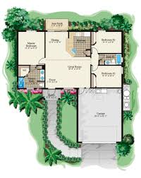 southwest floor plans dsd homes choose a model new homes and rent to own homes in