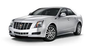 consumer reports cadillac cts 2012 cadillac cts sedan consumer reviews j d power cars
