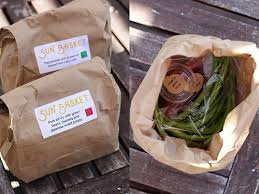 basket delivery this week for dinner sun basket meal delivery kits this week