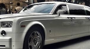 roll royce medan sedan orlandochauffeuredservices wonderful sedan limo new