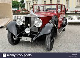 roll royce kerala rr stock photos u0026 rr stock images alamy