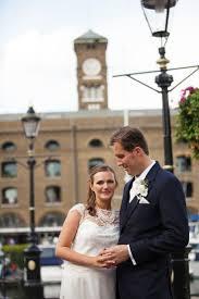 33 best real brides images on pinterest jordans beautiful bride