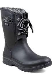 ugg emalie waterproof wedge bootie nordstrom ugg adirondack ii waterproof boot my style