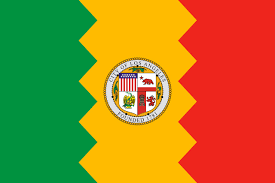 Flags Us Best And Worst Of City Flags Across America The Daily Universe