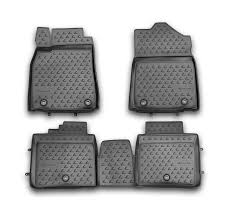 lexus es250 youtube novline lexus es 250 es 300h es 350 floor mats sun uv and the o