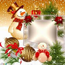 30 best free christmas card templates images on pinterest card