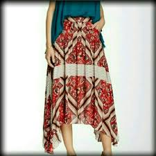 58 off free people dresses u0026 skirts sale free people nwt 6 8