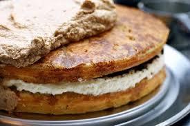 tiramisu cake u2013 smitten kitchen