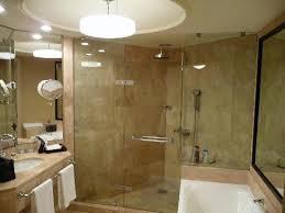 nice bathroom designs simple nice bathroom designs good nice shower bathroom design