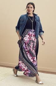 best 25 plus size maxi dresses ideas on pinterest plus size