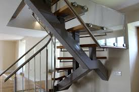Stairs In House by 25 Best Images About Stairs In Residential Homes On Residential
