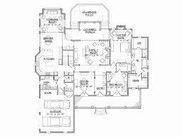 eplans farmhouse wrap around porch floor plans unique eplans farmhouse house plan