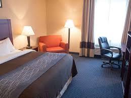 Comfort Suites Columbus Indiana Anderson Indiana Hotel Best Value Comfort Inn Anderson