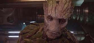 groot costume how to make your own groot costume for just 50 overmental