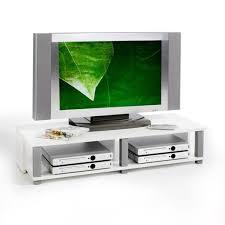 K He G Stig Planen Tv Schränke U0026 Tv Tische Günstig Online Kaufen Real De